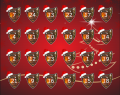 Soestgaming Adventskalender